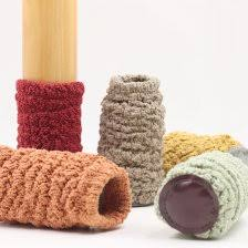 chair foot covers chair covers totalphysiqueonline