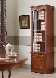 Schreibtisch Kirschbaum Italienische Stilmöbel Kirsche Klassische Möbel Napoli