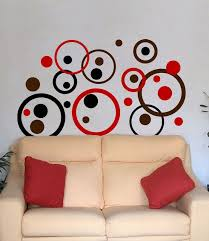 Stickers For Walls In Bedrooms by 141 Best ღ Murals Decals Wall Painting ღ Images On