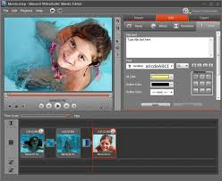 all video editing software free download full version for xp movavi video editor free download for windows 10 7 8 8 1 64 bit