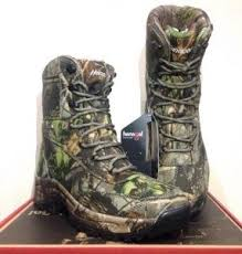 Jual Armour Camo jual sepatu hanagal camo di bandung jual sepatu tactical delta