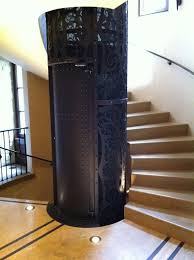 cheap home elevators spiral staircases staircases and spiral