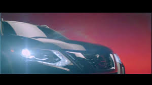 nissan tv commercial star wars the last jedi 2017 30 youtube