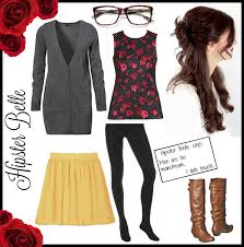Halloween Costume Belle 14 Hipster Belle Costume Images Comic