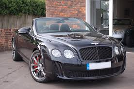 bentley coupe 2010 bentley continental gtc u2013 supersport u2013 2010 u2013 phantom motor cars ltd