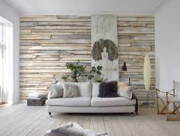 wohnzimmer tapeten ideen beige uncategorized tolles wohnzimmer tapeten ideen beige und herrlich