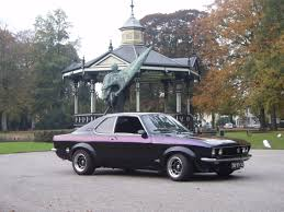 1972 opel manta blog clifftorious a topnotch wordpress com site