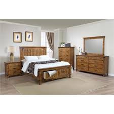 Cymax Bedroom Sets Maple Bedroom Sets Cymax Stores