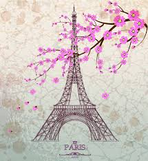 eiffel tower sketch free vector download 2 799 free vector for