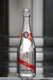 martini champagne price best 25 mumm champagne ideas on pinterest gh mumm champagne