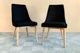 Dining Chairs Perth Wa Leather Look Dining Chairs Perth Apoemforeveryday