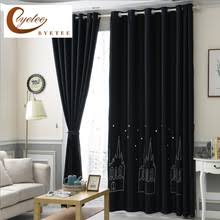 Silk Draperies Ready Made Compare Prices On Silk Curtain Fabric Online Shopping Buy Low