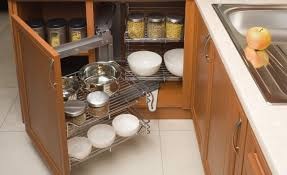 clever kitchen storage ideas 11 clever kitchen storage ideas all 4