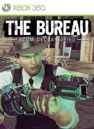the bureau xbox 360 the bureau xcom declassified light plasma pistol 2013 xbox 360