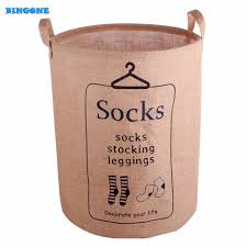 laundry hamper canvas popular laundry hamper canvas buy cheap laundry hamper canvas lots