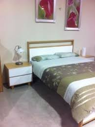 Oslo Bedroom Furniture Bedroom U2014 Ccf