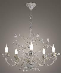 Fabulous Chandeliers Unique Chandelier Ceiling Lamp Round Crystal Chandeliers Diameter