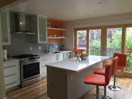 kitchen design bristol kitchen design bristol great home design