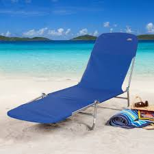 Beach Lounge Chair Stylish Beach Chaise Lounge Chairs Best House Design Design