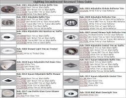 baffle trim recessed lighting halo lighting 3003whwb 3 incandescent adjustable baffle recessed