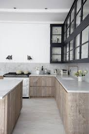 top 10 fresh kitchen design trends for 2015 scandinavian kitchen