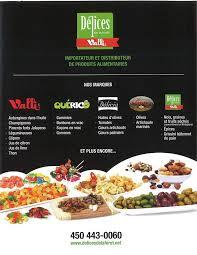 cuisine et delice délices de la forêt valli 191 photos food beverage company