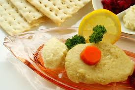 rokeach vienna gefilte fish gefilte goes mainstream a food trend with roots