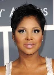 short precision haircut black women top 100 hairstyles 2014 for black women short short pixie