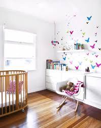 babyzimmer einrichten wohndesign 2017 attraktive dekoration babyzimmer einrichten