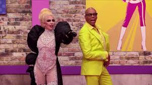 rupaul u0027s drag race tv series 2009 u2013 imdb