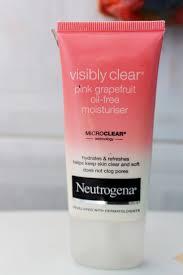 Best Skin Care Brand For Oily Skin Best 25 Foundation For Oily Skin Ideas On Pinterest Oily Skin