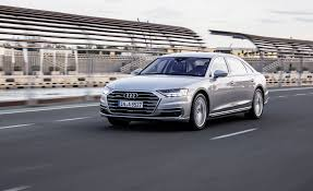 volvo unveils new engine lineup for 2017 i shift updates audi a8 reviews audi a8 price photos and specs car and driver