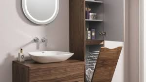 bathroom furniture ideas modern bathroom furniture cabinets bathroom home design ideas
