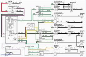 p3 wiring diagram smart car diagrams free and prodigy p2 brake
