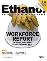 May 2015 Ethanol Producer Magazine by BBI International issuu