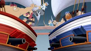 tom jerry shiver whiskers 2006 movie download 720p