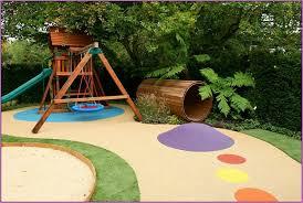 Fun Backyard Landscaping Ideas Outdoor Fun Garden Ideas With Outdoor Furniture Fun Garden Ideas