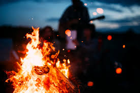 fire pits bonfires and your lungs 7 safety tips u2013 health