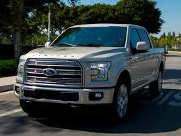 ford f150 best year 2017 ford f 150 buyer s guide kelley blue book