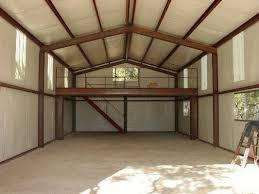 best 25 garage with loft ideas on pinterest detached garage