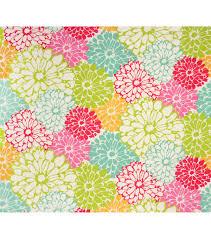 45 u0027 u0027 home essentials print fabric bellina candy joann