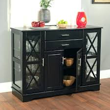 kitchen buffet furniture kitchen buffet table cheap buffet tables sideboards kitchen