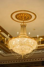 Cristal Chandeliers by High End Chandeliers And Unique Crystal Chandeliers