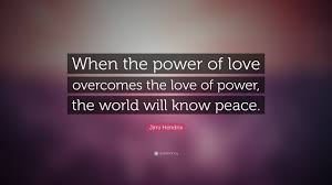 world of love wallpapers power of love wallpapers video game hq power of love pictures
