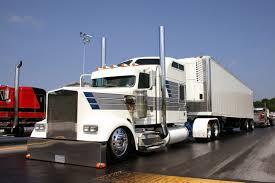 kenworth truck w900l kenworth custom w900l trucks u2022 big rigs pinterest rigs semi