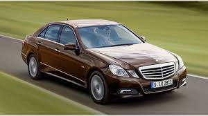 2009 mercedes e class mercedes e350 cgi 2009 review by car magazine