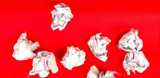 7 cover letter mistakes that u0027ll lose you the job the muse