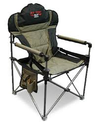 tent chair jet tent pilot chair dx with adjustable lumbar support
