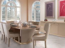 Beachy Dining Room Tables Long Beach Table Long Beach Collection By Tonino Lamborghini Casa