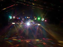 outdoor party lighting party patio lights on winlights com deluxe interior lighting design